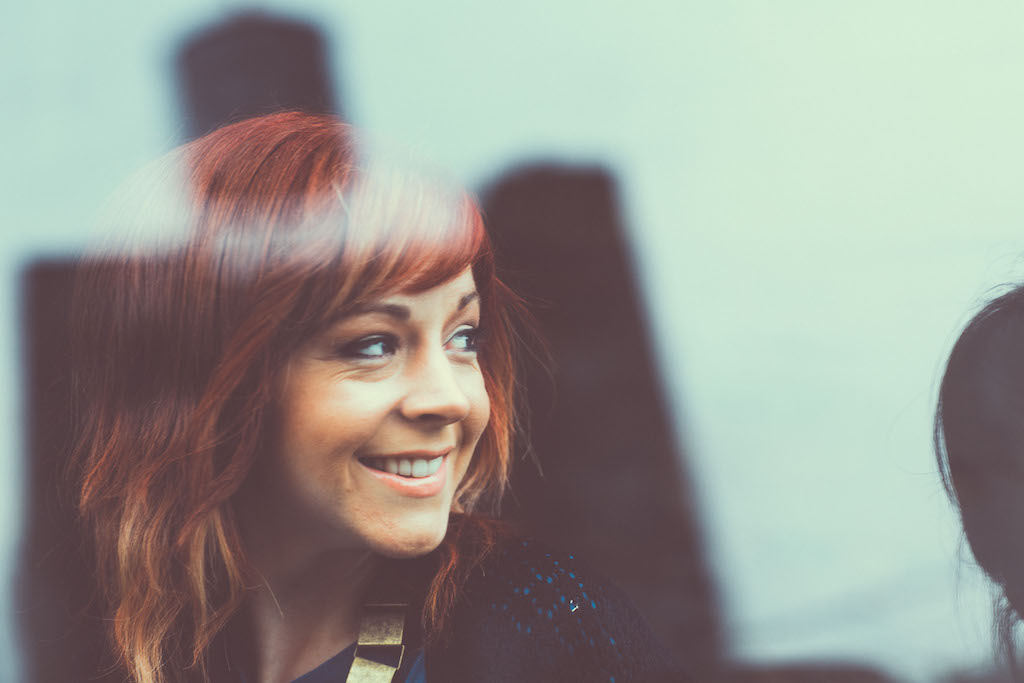 Lindsey Sterling auf Tour - Am 27.10. im Zenith München - LifeOnStage.Net - Lindsey-Stirling-2013-by-Eric-Ryan-Anderson