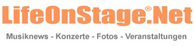 LifeOnStage.Net