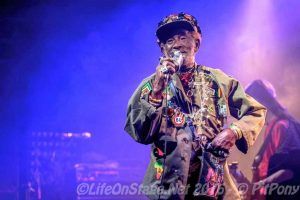lee scratch perry 24.03.16