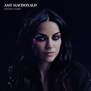 amy macdonald live beim ndr und neues album lifeonstage. Black Bedroom Furniture Sets. Home Design Ideas