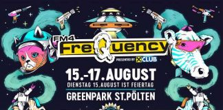 fm4frequency