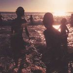 Linkin_Park_One_More_Light_Album_Cover