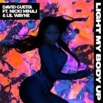 David Guetta_LightMyBodyUp