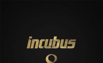 incubus_8_cover