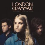 londongrammar_tiabt_cover