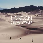 londongrammar_single_cover