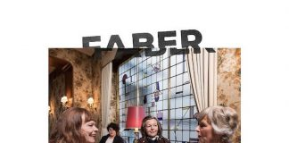 faber_sosollessein_cover