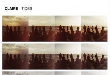 claire_tides_cover