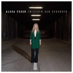 alexafeser_album_cover