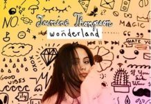 jasminthompson_wonderland_cover