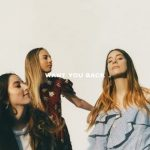 haim_wantyouback_cover