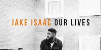 Jake Isaac - Album - Our Lives