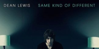 Same Kind Of Different_deanlewis_cover