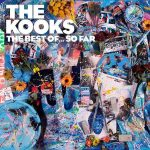 The Best Of... So Far_thekooks_cover