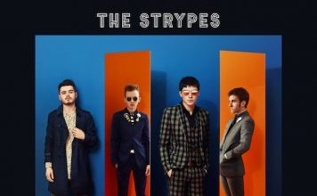 thestrypes_cover