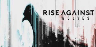 riseagainst_Wolves_cover