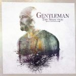 gentleman_theselction_cover