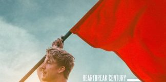 Sunrise Avenue - Hertbreak Century - Cover
