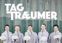 tagtraeumer_cover