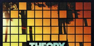 theory_cover