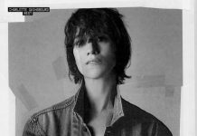 Charlotte Gainsbourg_rest_cover