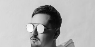 Robin_Schulz_Uncovered