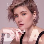 madelinejuno_dna_cover