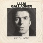 Liam_Gallagher_As_You_Were