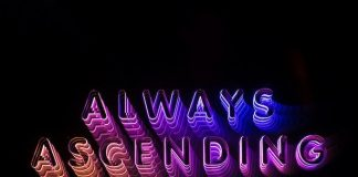 franz_ferdinand_always_ascending