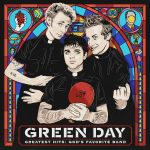 Green_Day_Greatest_Hits