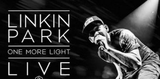 linkinpark_onemorelightline_cover