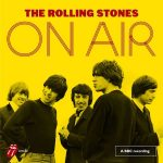 RollingStones_OnAir_cover