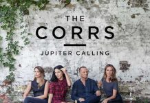 The_Corrs_The_Corrs_Jupiter_Calling