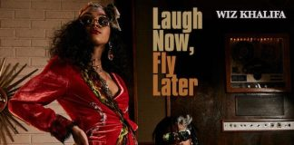 Wiz_Khalifa_Laugh_Now_Fly_Later