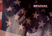 eminem_revival_cover