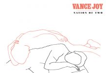 Vance Joy__Nation Of Two_cover