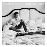 charlie puth _ cover_voicenotes