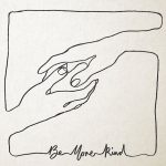 Frank Rurner Be More Kind Cover