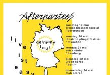 afterpartees_tour
