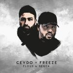Ceydo_Freeze_cover
