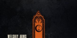 Welshly Arms_cover