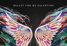 bulletformyvalentine_gravity_cover