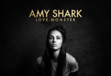 Amy_Shark_LOVEMONSTER_COVER