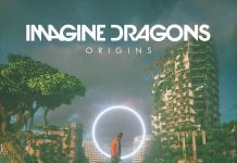 IMAGINE_DRAGONS_ORIGINS