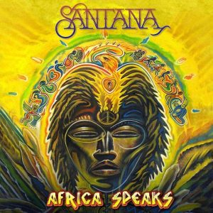 santana_africa_speaks_cover