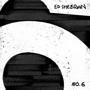 Ed_Sheeran_No_6_Collaborations_Project