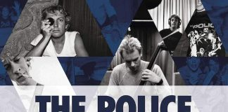 The Police_Cover_6CDbox