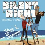Sting_Shaggy_Silent Night_Christmas is Coming