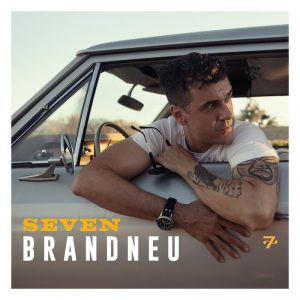 Seven_Brandneu_Cover