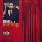 "EMINEM überrascht mit neuem Album ""Music To Be Murdered By"""